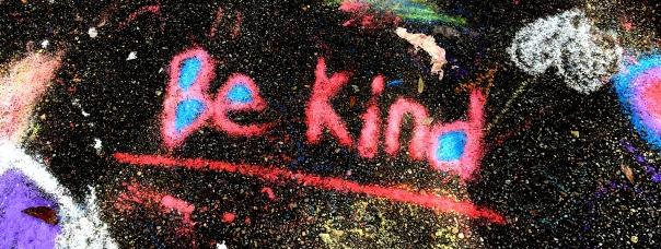 kindness-1197351_1920